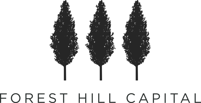 Forest Hill Capital